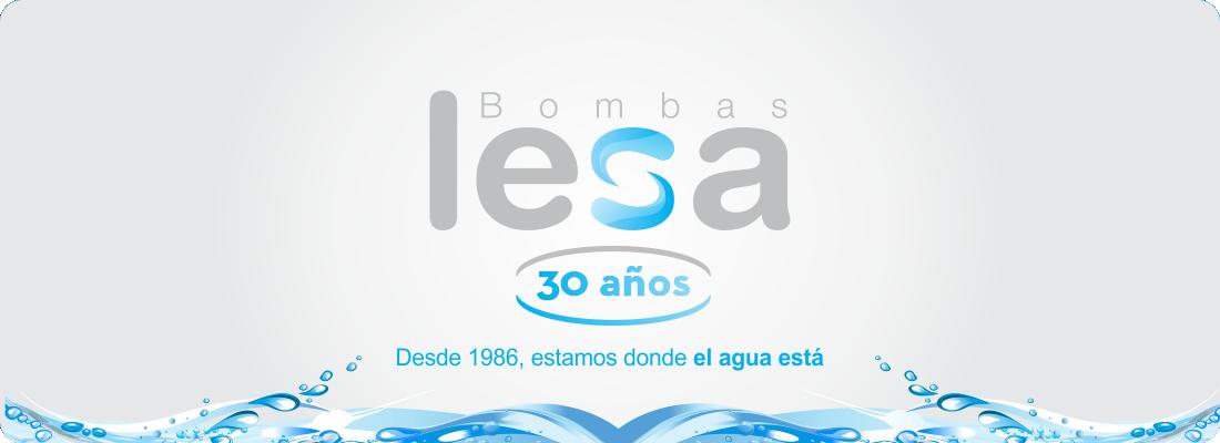 SLIDER-BOMBAS-LESA-30-AÑOS